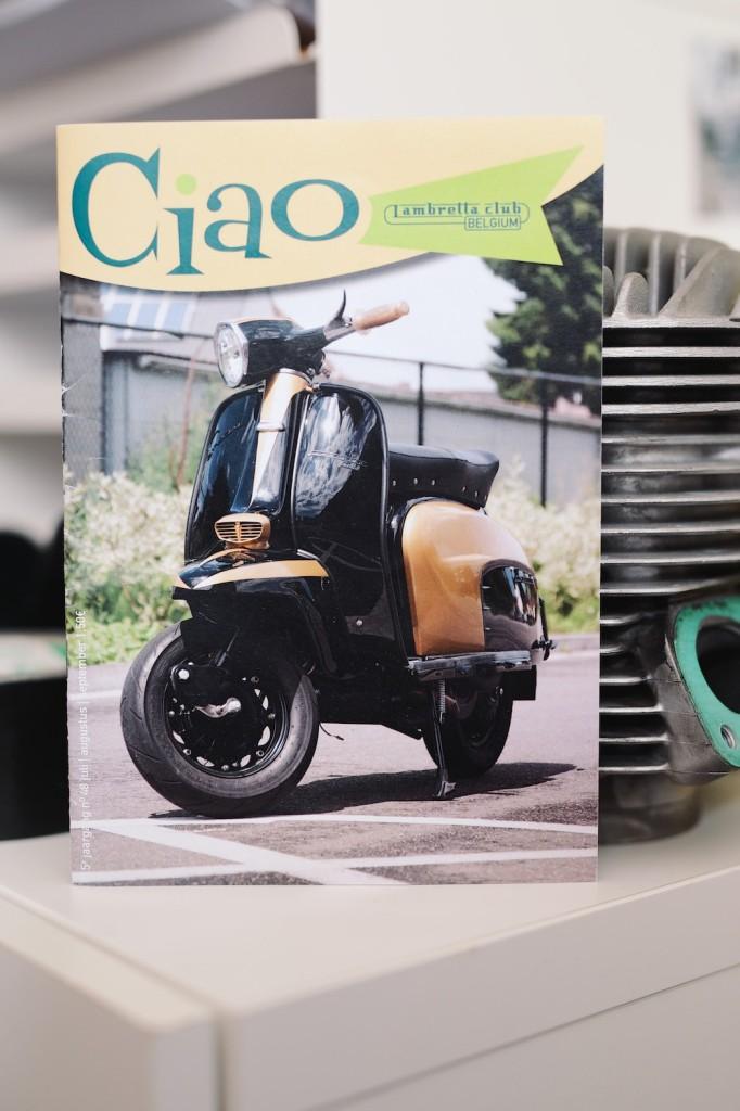 12-07-29_ciao