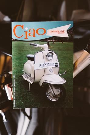 ciao52